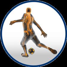 kiné du sport Liège, kinésithérapeute du sport Liège, kiné sportive, sportif