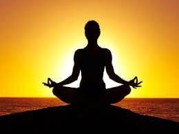 yoga et santé