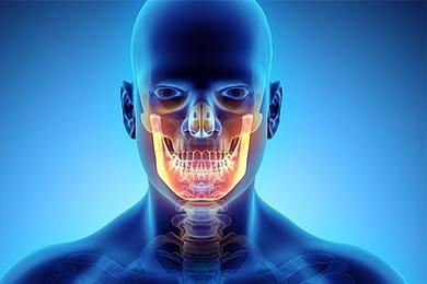kinésithérapie atm (maxillo-faciale) à Liège