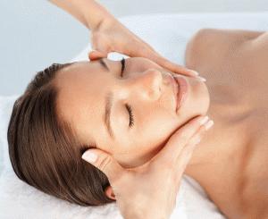 La rééducation maxillo-faciale de l'articulation temporo mandibulaire ou ATM