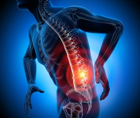 mal de dos Liège, kiné mal de dos Liège, ostéopathe mal de dos, mal de dos, mal aux dos, chaines musculaires mal de dos, kinésithérapeute mal de dos Liège