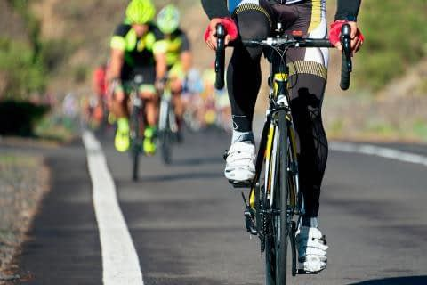 objectif performance et endurance myprotein
