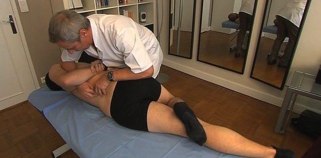 kiné mal de dos, thérapie manuelle dos, maux de dos liège, kinésithérapeute, chaînes msuculaires